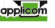 Applicom