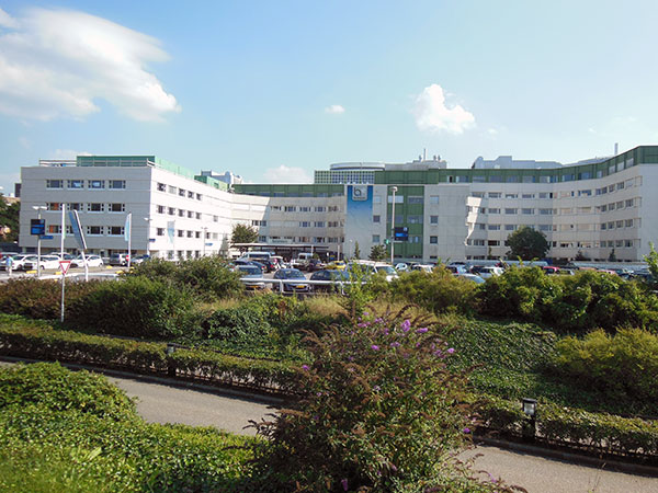 bronovo-ziekenhuis-mch